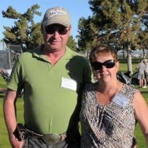 Rv Park In Arizona Motorhome Resort Campground Westwind Rv