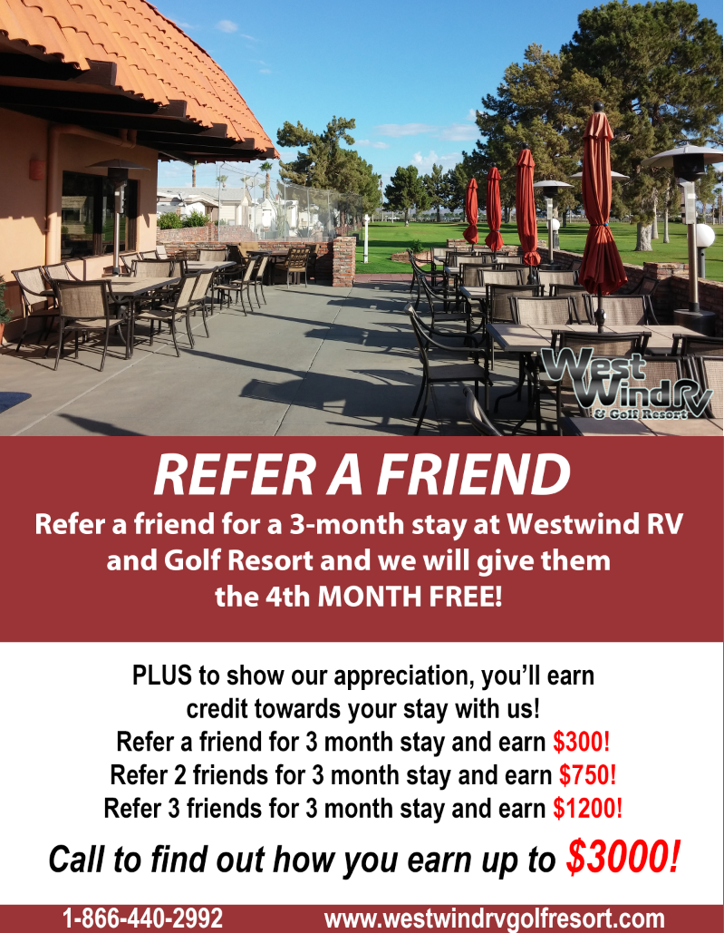 Refer-a-Friend-ww
