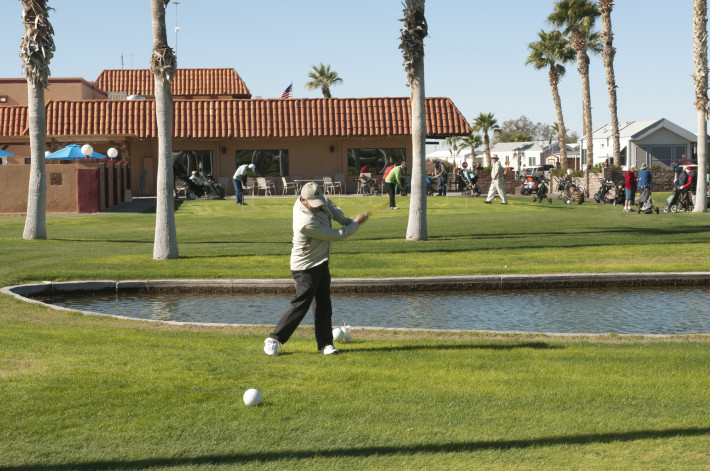 About Our Park Westwind Rv Golf Resort Autos Post