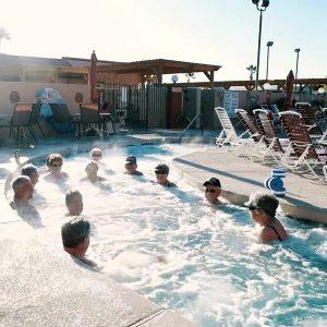 Gallery Westwind Rv Amp Golf Resort